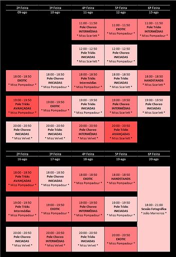 Calendário Verão no Varão 2021.png