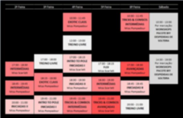 Calendário_online_202003.png