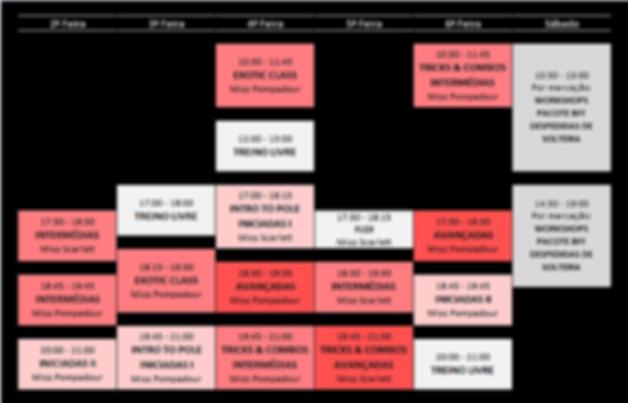 Calendário_online_202001.png