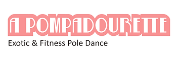 Aulas Pole Dance Lisboa A pompadourette