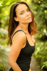 Angelina Petrova (210).jpg