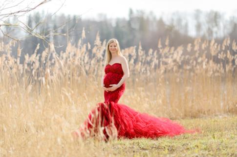 BB Celine Ottiger (3).jpg