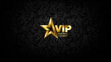 Pat Farrell VIP Member