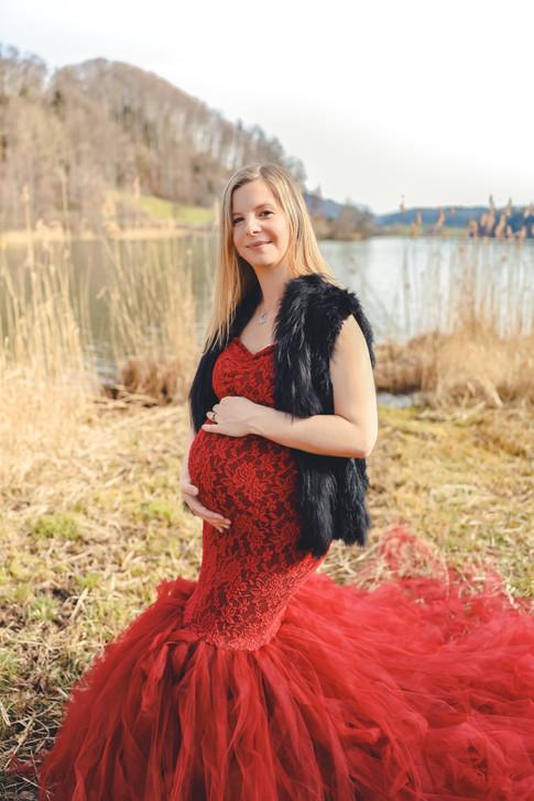BB Celine Ottiger (2).jpg