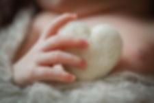 Melina Newborn (76).jpg