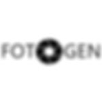 fotogen_partner.png