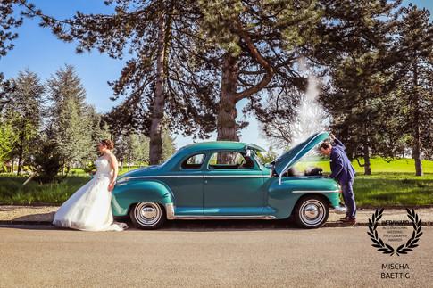 Hochzeitsfotograf Wedding Hochzeitsfotografin Hochzeit Shooting Hochzeit2016 Brautpaar Fotograf Fotogen Hochzeit2017 Hochzeit2018 Hochzeit2019 Hochzeit2020