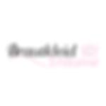 BRKleid_Partner.png