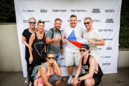 Fotowand Street Parade 2018 (18).jpg