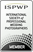 ispwp_badge_vertical_large.png