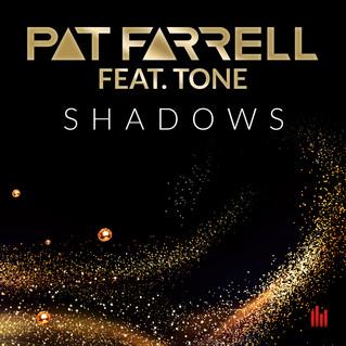 "New Single "" Shadows"""