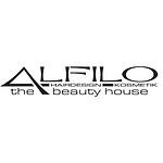 Alfilo.png