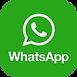 whatsapp-logo-transparent-2.png