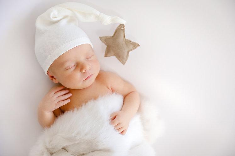 Newborn James Ryan (113).jpg