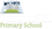 primrose hil school logo.png