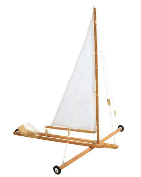 sand yacht.jpg