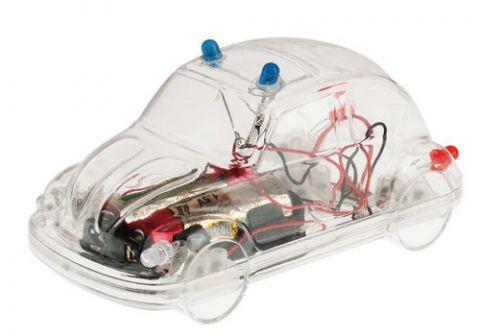 acrilic led car.jpg