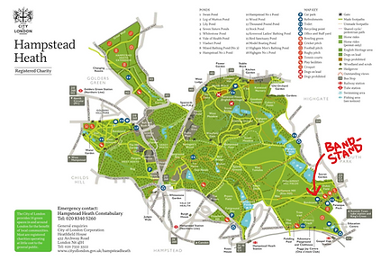hampstead heath map.png