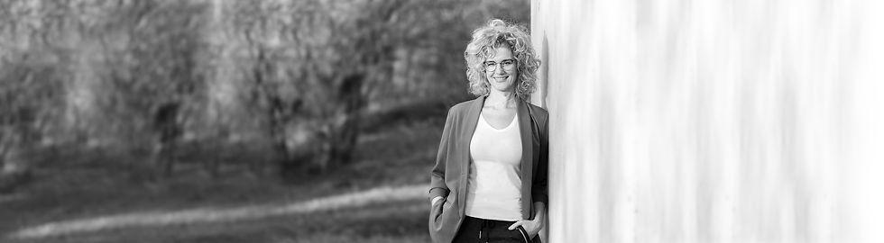 Diana Roth-Worobkewicz Heilpraktikerin Psychotherapie Burgpreppach