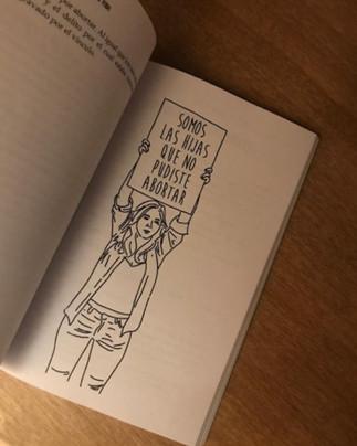libro lupe 2.jpg