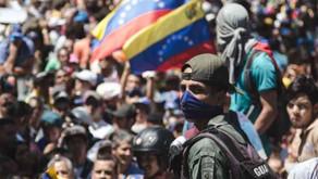 La Verdad sobre lo sucedido en Venezuela durante las últimas 48 horas