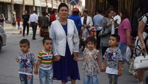 Aborto y anticoncepción obligada en China
