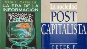 La globalización y los estados postsoberanos