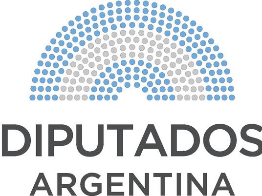 Reuniones informativas 2020 - Proyecto de legalización del aborto