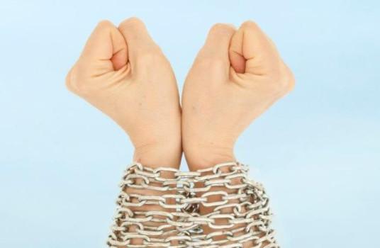 Libertad vs. comodidad