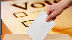 ¿Por qué votamos?