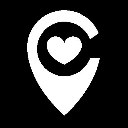 Logo Cuidar la Vida