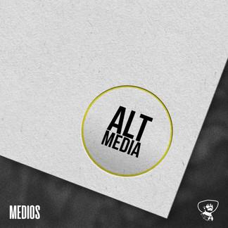 medios alt feed.jpg