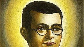 A 86 años del fusilamiento del primer Santo Argentino