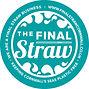 Final Straw Logo