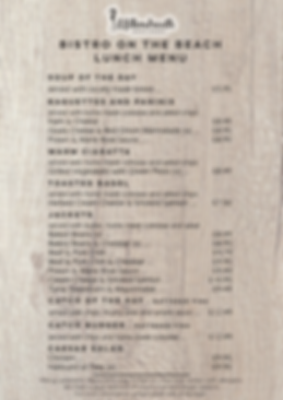 New Lunch Menu.png