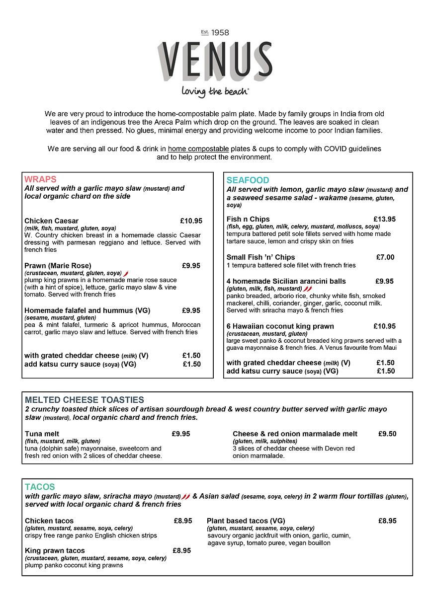 Winter menu-1.png