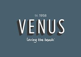 Venus logo.png