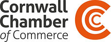 Cornwall Chamber Logo