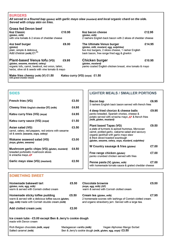 Winter menu-2.png