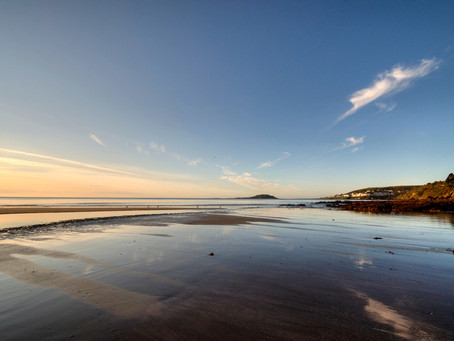 10 Must Visit Beaches In Cornwall