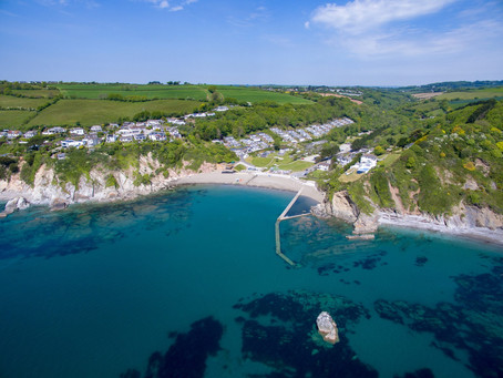 Conferences and Team Building Cornwall