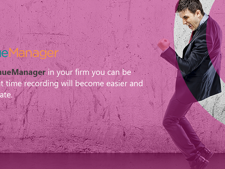 6 advantages of modernising time recording and law firm billing