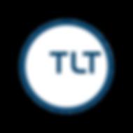 TLT_Logo_RGB_200.png