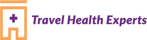 TravelHealthExperts-LogoFinalSml.jpg