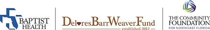 BH_DBWF_CF logo21_edited.jpg