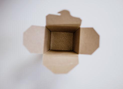 Unbox.jpg