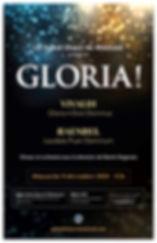 Affiche_Gloria.jpg