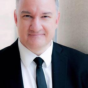 Martin Dagenais.jpg