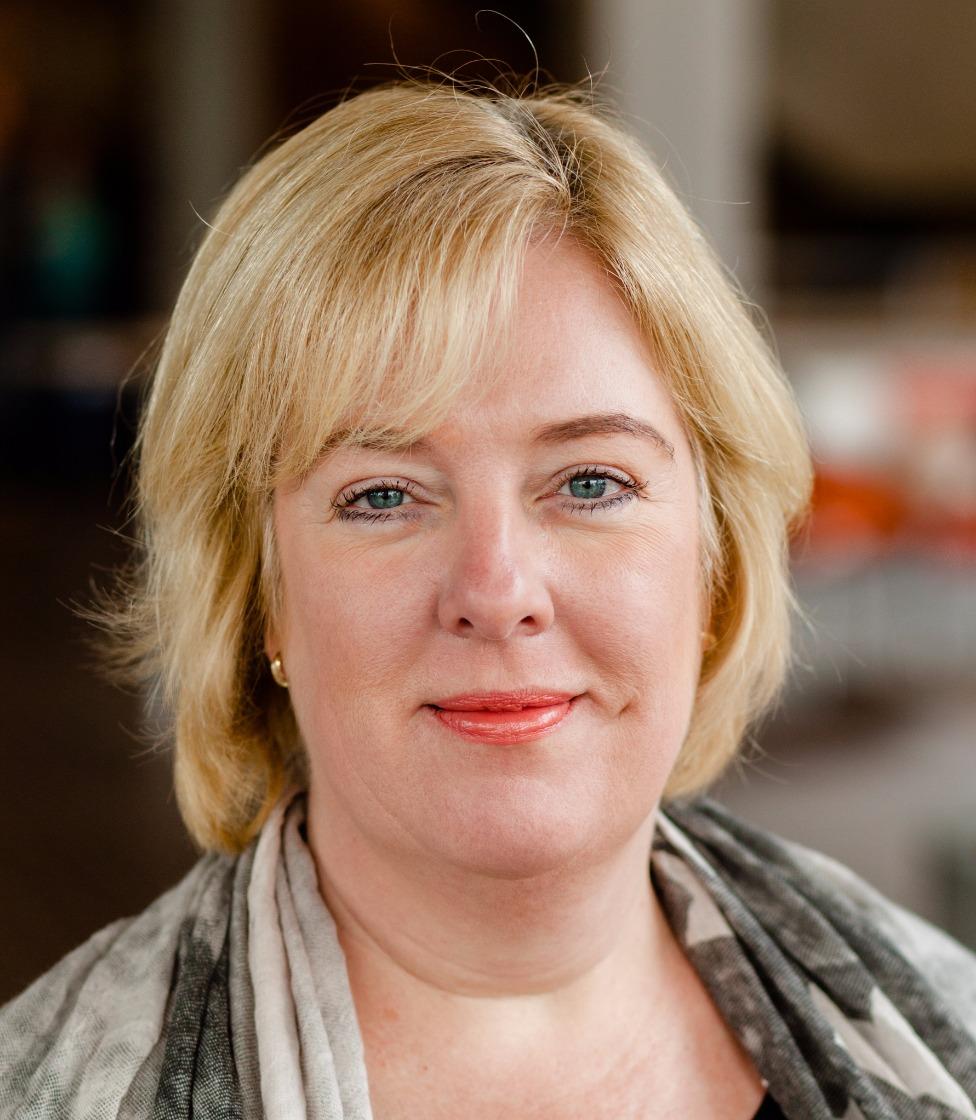 Karen Verduijn