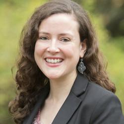 Sara Elias